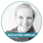 Educating Abroad