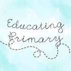 Educating Primary