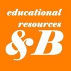 Educational Resources and Beyond