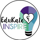 EduKate and Inspire