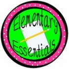 Elementary Essentials