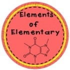 Elements of Elementary