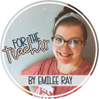 Emilee Ray - Life Rookie