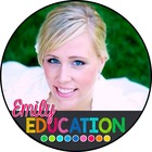 Emily Education