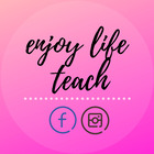 Enjoy Life Teach