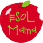 ESOL Mama