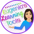 Eugenia's Learning Tools