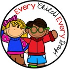 Every Child Every Day No Exceptions