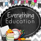 Everything Education