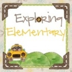 Exploring Elementary 