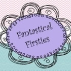Fantastical Firsties