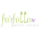 Farfalla Music Studio