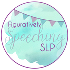 Figuratively Speeching SLP