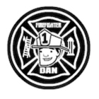 Firefighter Dan's Fire Safety Tips