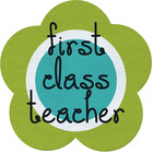 First Class Teacher Resources