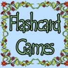 FlashCardGames