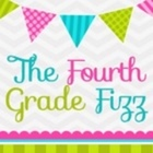 Fourth Grade Fizz
