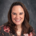 Fourth Grade Flipper