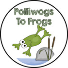 From Polliwogs to Frogs