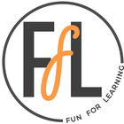 Fun for Learning
