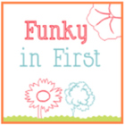 Funky in First