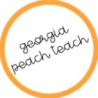 Georgia Peach Teach