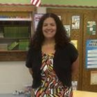 Gina Livingston Second Grade is Frog-tastic
