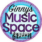 Ginny's Music Space