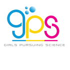 GPS-Girls Pursuing Science