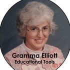 Gramma Elliott