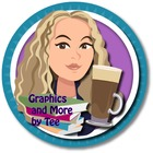 Graphics and More by Tee
