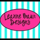 Graphics by LBDesigns