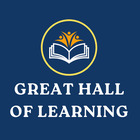 Great Hall Academy of Learning