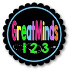GreatMinds123