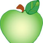 Green Apple Learning