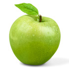 Green Apple Lessons