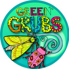 Green Grubs Garden Club