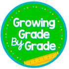 Growing in 5th Grade