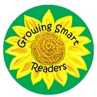 Growing Smart Readers