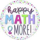 Happy Math