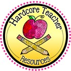 Hardcore Teacher Resources