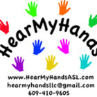 HearMyHands