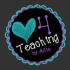 Heart 4 Teaching