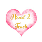 Heart2Teach