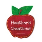 Heather's Creations