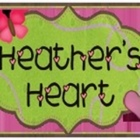 Heather&#039;s Heart