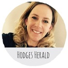 Hodges Herald 