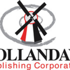 Hollandays Publishing Corp