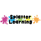 Hookster&#039;s Ideas