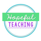 Hopeful Teaching